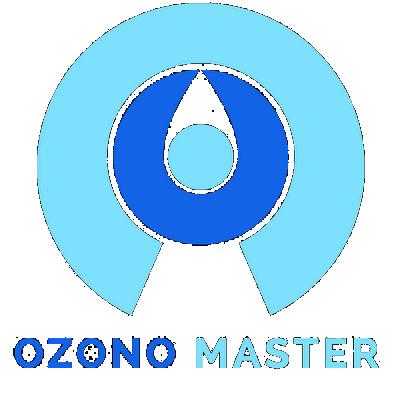 ozonomaster